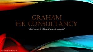 www.grahamhrconsultancy.com